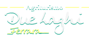 Farmhouse Due Laghi - logo